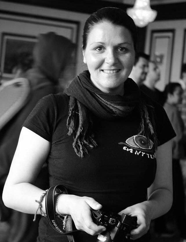 Kirilka Angelova