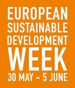 Sustainable developmeny week