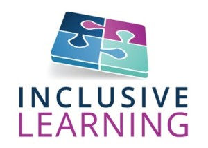 inclusive-learning-logo-
