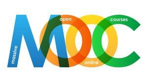 """""""MOOC"""""""