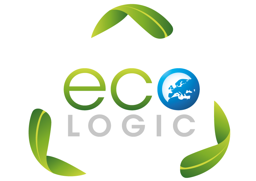 ECO-LOGIC logo