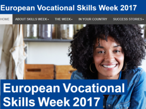Vocational Skills Week