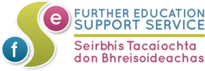 Further education support