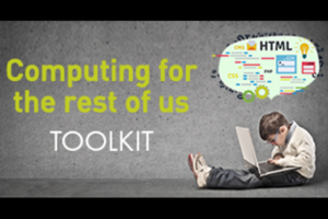 computing toolkit