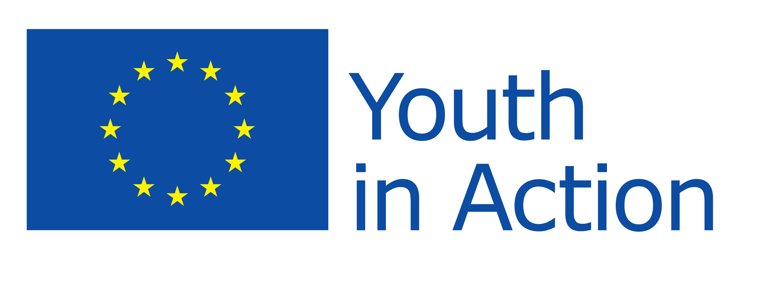 Youth in Action project