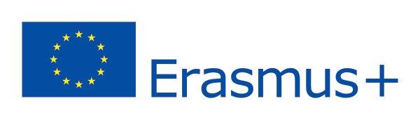 Erasmus+ project