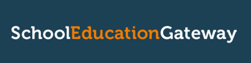 Find us on School Education Gateway