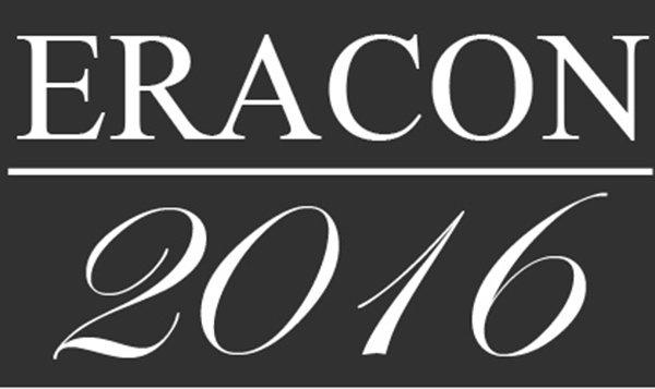 ERACON 2016