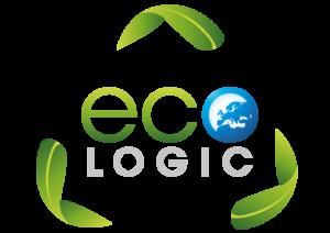 ECO-LOGIC logo
