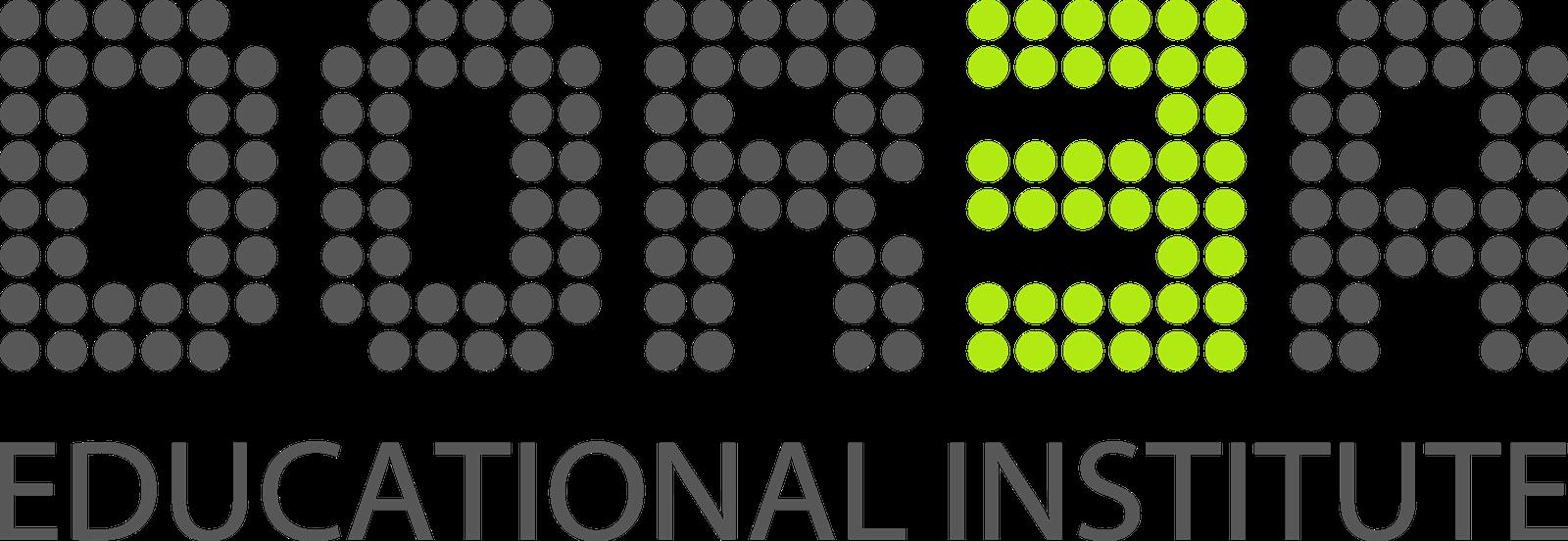 DOREA logo