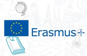 New proposals for Erasmus+