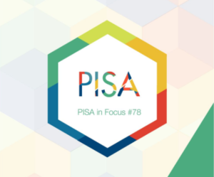 Pisa report
