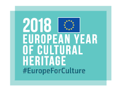 2018 European year of culture