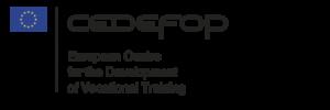 cedefop logo