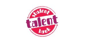 student talent bank survey ALDA