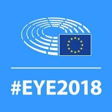 EYE2018
