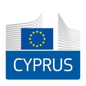 ec in cyprus