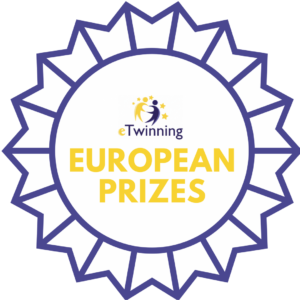 etwinning prize