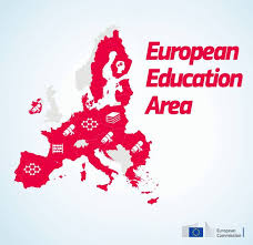 european education area