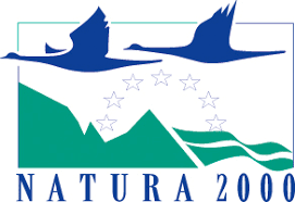 natura2000 logo