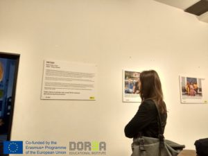 photography exibition