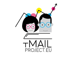tmail app