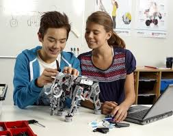 educational robotics