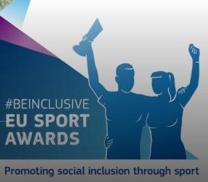 BeInclusive awards