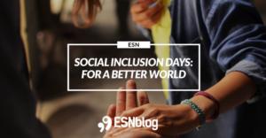 ESN Social Inclusion