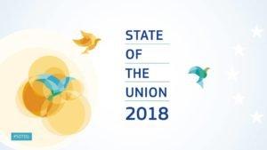 Speech EU