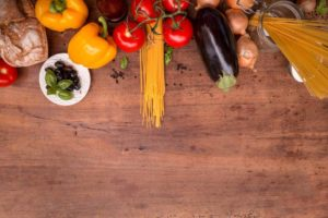 Free Healthy Meals in Schools