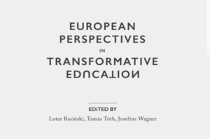 European perspectives in transformative education