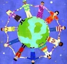 Intercultural Classrooms