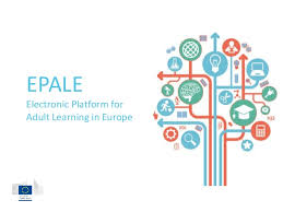 EPALE Conference 2018