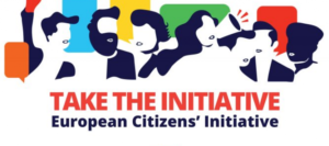 European Citizen's Initiative