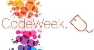 CodeWeek EU