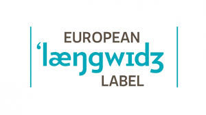 European Language Label
