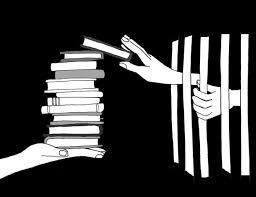 Prison Education