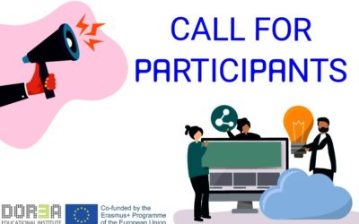 Call for Participants: Free Web and Graphic Design Courses
