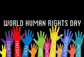 Day of the Human Rights