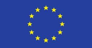 Erasmus as EU Exchange