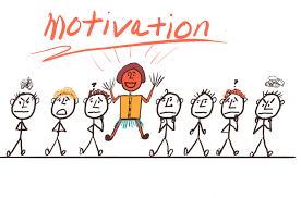 motivation of disadvantaged learners