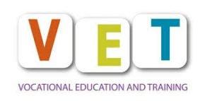 VET Innovation Council