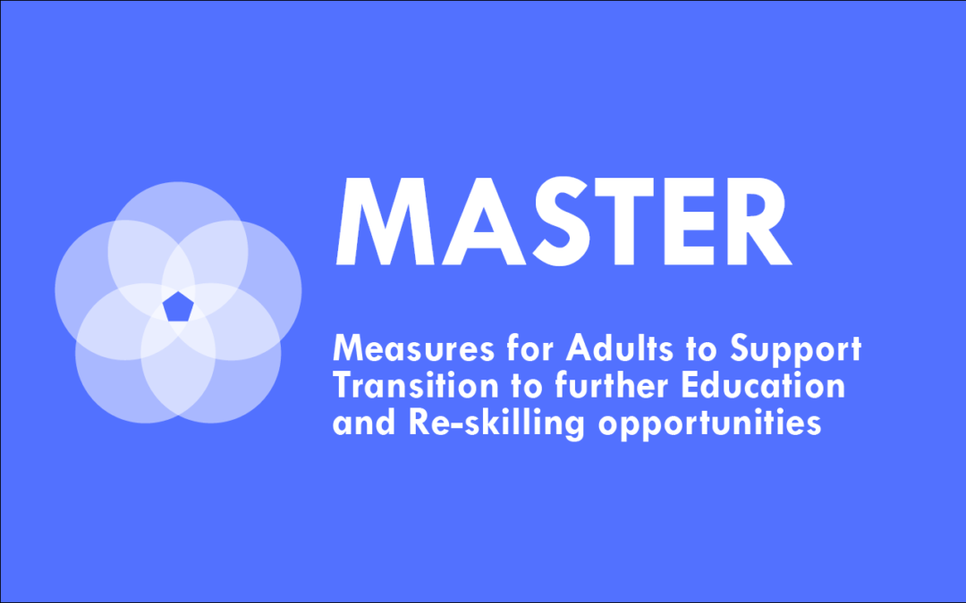 MASTER – Questionnaire for Stakeholders