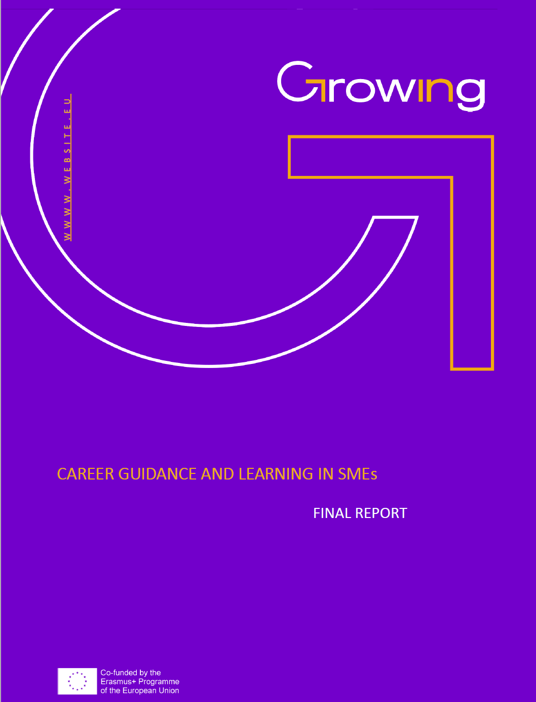 Growing report
